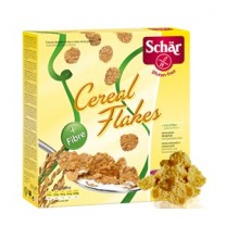 0330-schar-cereal-flakes